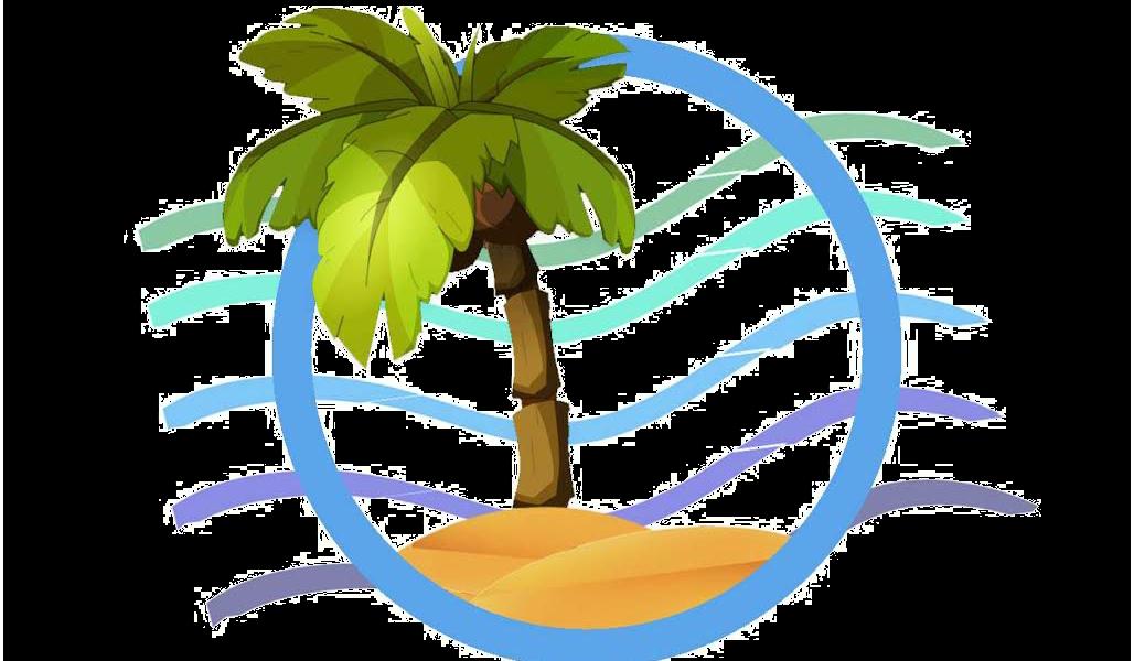 """Image représentant le logo du magazine """"IDmediacannes"""", qui est un magazine ayant fait un article sur le Casa Leya"""