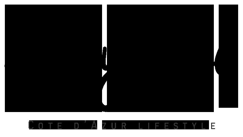 """Image représentant le logo du blog """"ohmyhype"""", qui est un blog ayant fait un article sur le Casa Leya"""