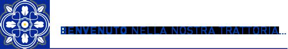 Restaurant italien à Nice